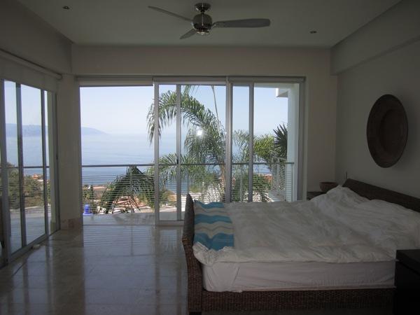 Condo Lynn Horizon - Image 1 - Puerto Vallarta - rentals
