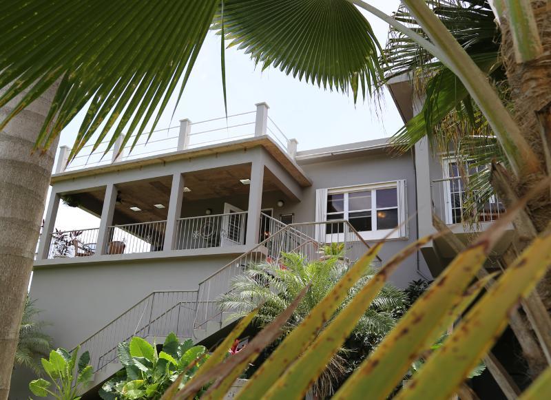Casa De Namaste - Image 1 - Isla de Vieques - rentals