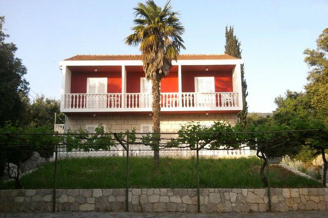 Villa Molonta - Villa near Dubrovnik for large groups - Molunat - rentals