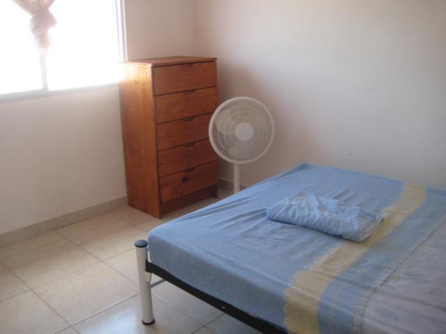 HOUSE IN CONDOMINIUM RESORT ACAPULCO - Image 1 - Pacheco - rentals