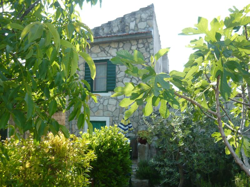 Apartement Old Village - Image 1 - Krilo Jesenice - rentals