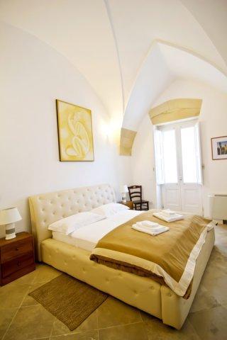 La Bella Lecce: Anfiteatro Suite - Image 1 - Lecce - rentals