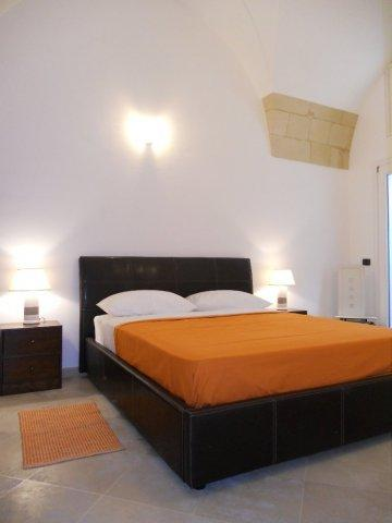 La Bella Lecce: The Porta Rudiae Suite - Image 1 - Castromediano - rentals