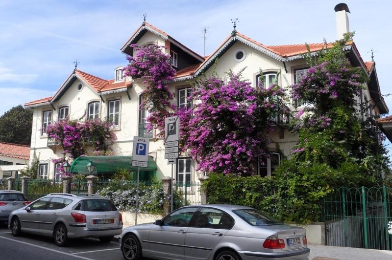 House - LisbonBreak - Sintra B - Sintra - rentals