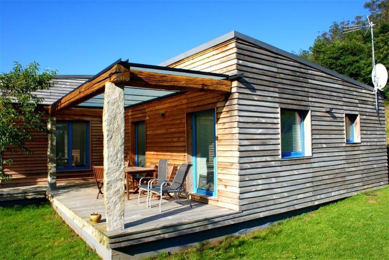 Suite - rural Suite - Cabanamoura - rentals