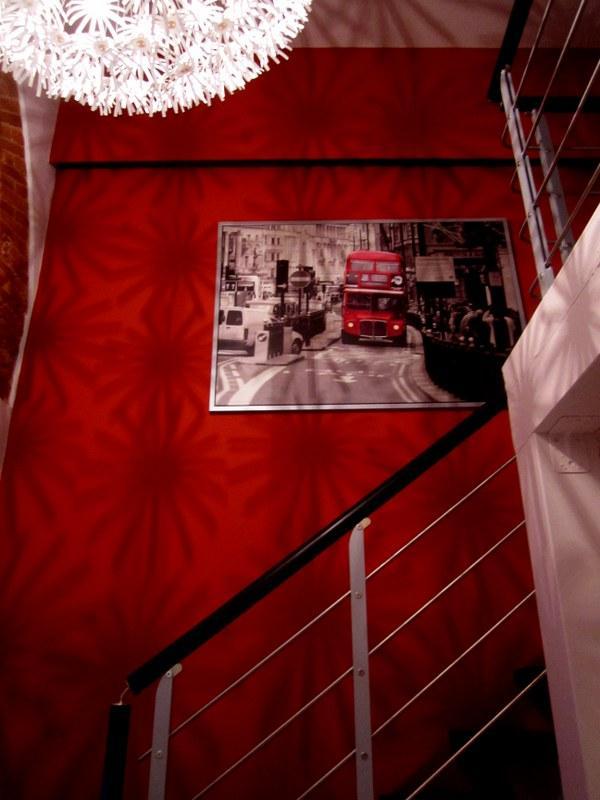 Suite de Charme - Image 1 - Florence - rentals
