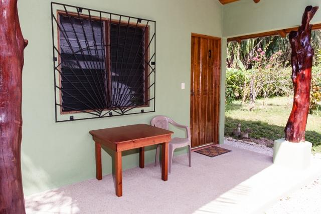 Unit 3 / Casa Rosada Nosara / Playa Guiones - Image 1 - Nosara - rentals