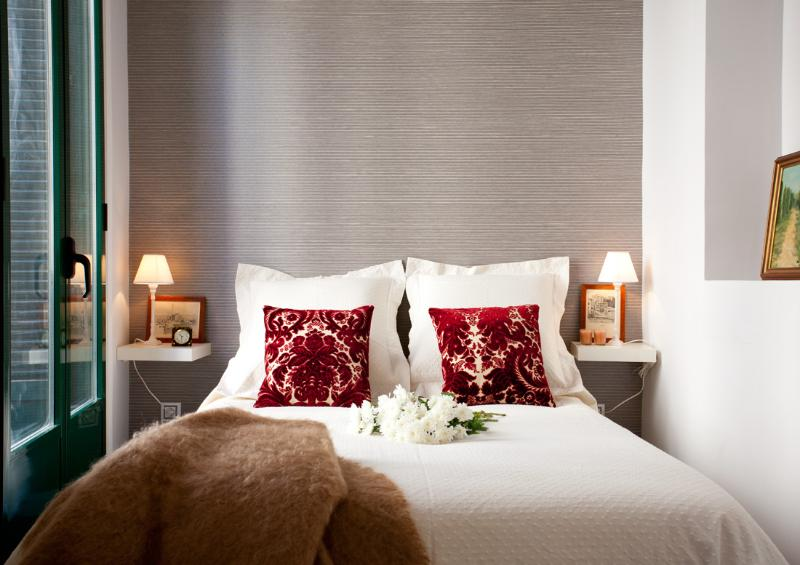 FANTASTIC  central & ELEGANT  SOL Velazquez Suite - Image 1 - Madrid - rentals