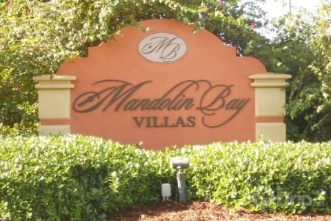 Mandolin Bay Villas - Mandolin Bay Villas Condo - Biggar - rentals