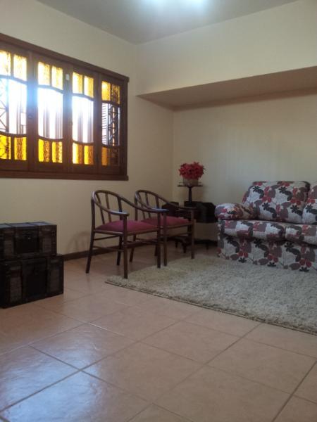 APARTAMENTO EXCELENTE ACOMODA 4 PESSOAS - Image 1 - Porto Alegre - rentals
