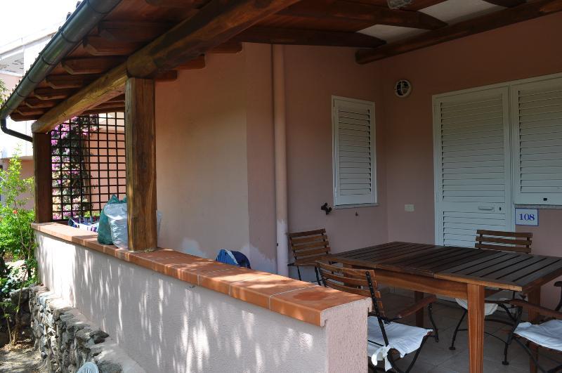 villetta  a scchiera - Sardegna  Vacanze  Costa Smeralda  P.rotondo Italy - Porto Rotondo - rentals