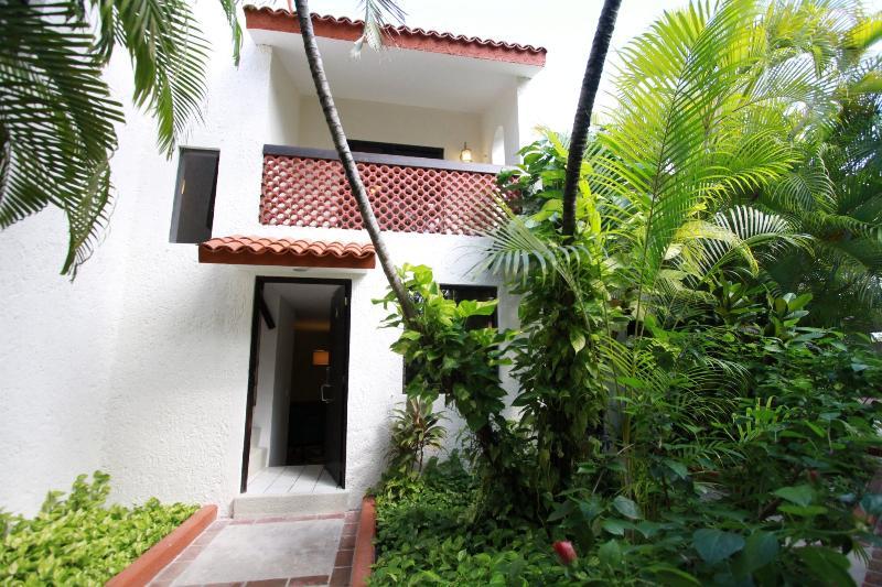 Villas Cozumel - Image 1 - Cozumel - rentals