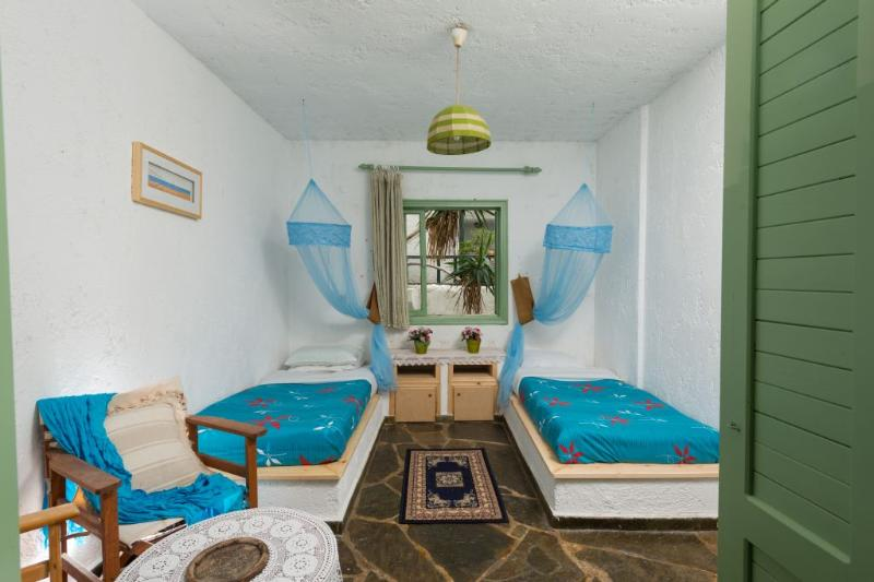 Elounda Apartments - Elounda Apartments Cozy & Family (2 bedroom) - Elounda - rentals