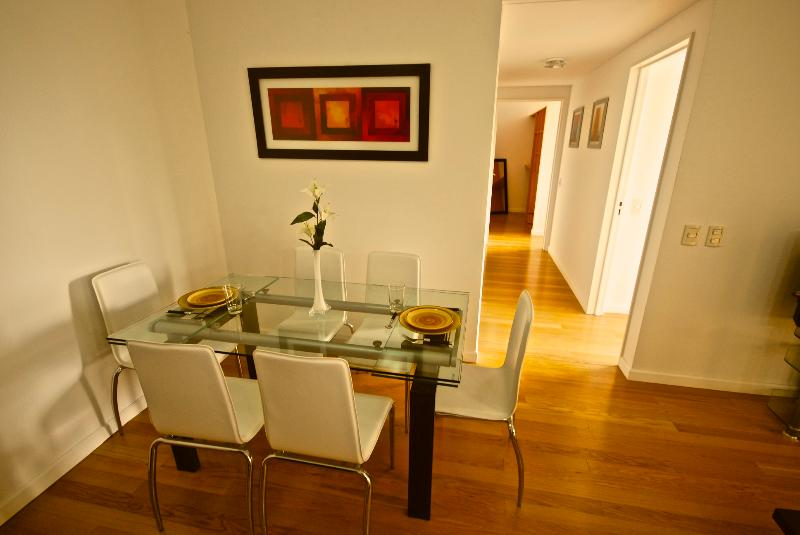 Palermo Hollywood 2b/2bt +Roof Pool - Image 1 - Buenos Aires - rentals