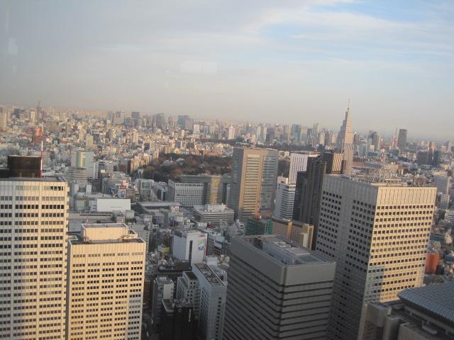 Amazing Location 5 minutes Shibuya - Image 1 - Setagaya - rentals