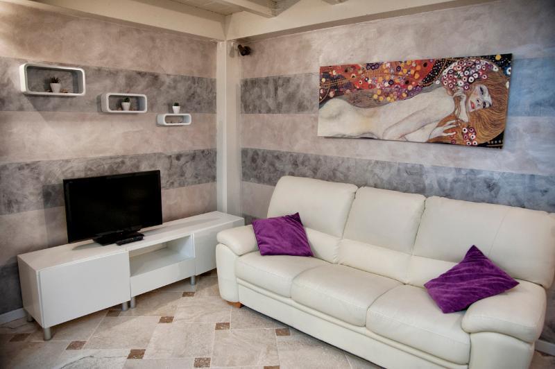 Suite la Boutique _ Duomo Area - Image 1 - Florence - rentals