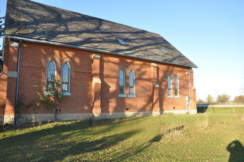 1,500 sq.ft Beautiful church redesigned as chalet - Image 1 - Blue Mountains - rentals