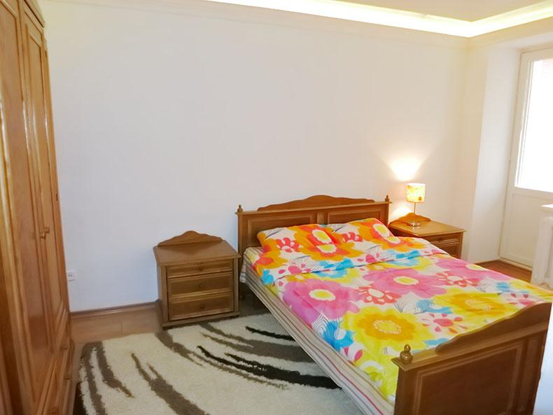 Expensive two-bedroom house - Image 1 - Grodno - rentals