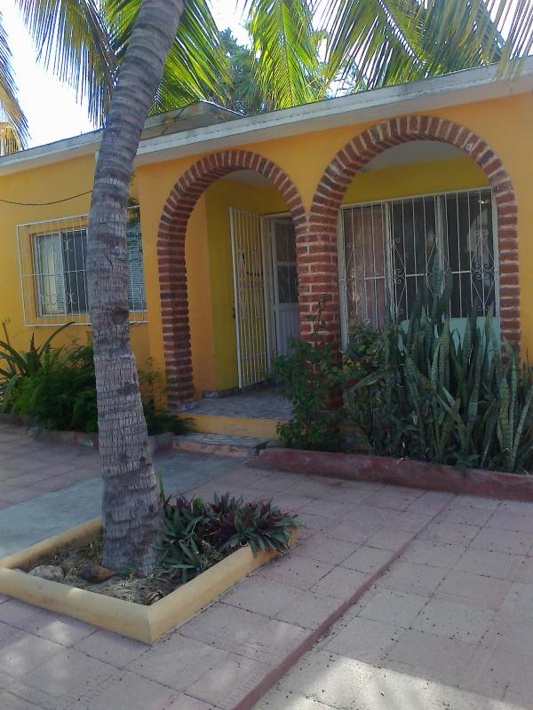 house - Living in La Paz - La Paz - rentals