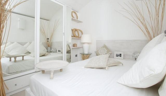 Maison Chic - Image 1 - Rome - rentals