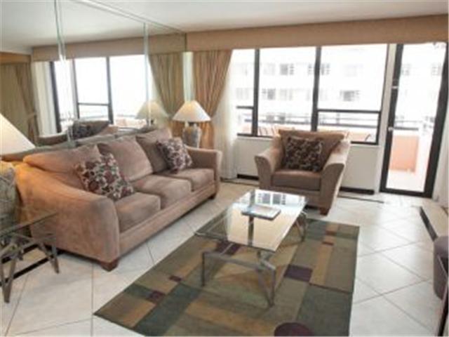 Alexander Two Bedroom - Deluxe - Image 1 - Miami Beach - rentals
