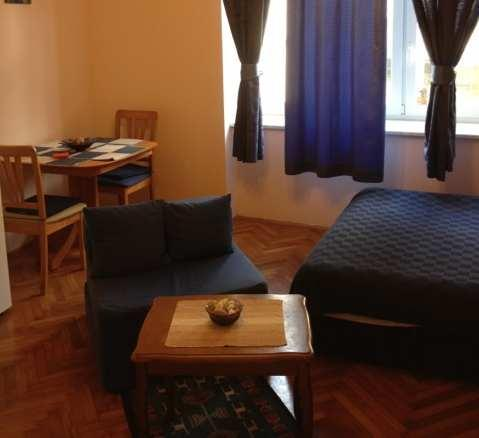 Apartment Marsala Blue for 3 persons in Opatija - Image 1 - Opatija - rentals