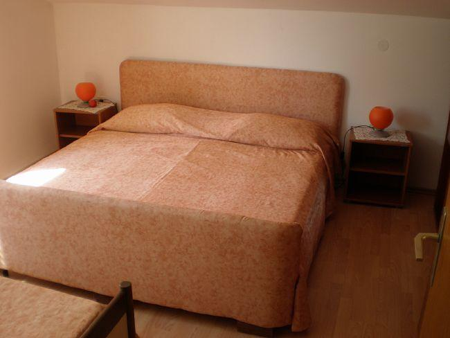 Comfortable Novalja Apartment for 4pax -  Nela 3 (4) - Image 1 - Novalja - rentals