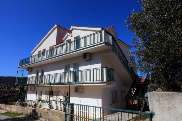 Apartments Granda - Apartment Granda A - Vinisce - rentals