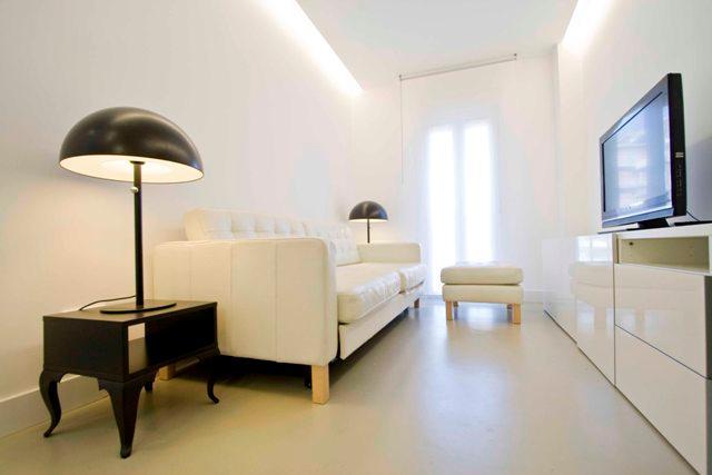 Bianco - Image 1 - San Sebastian - Donostia - rentals