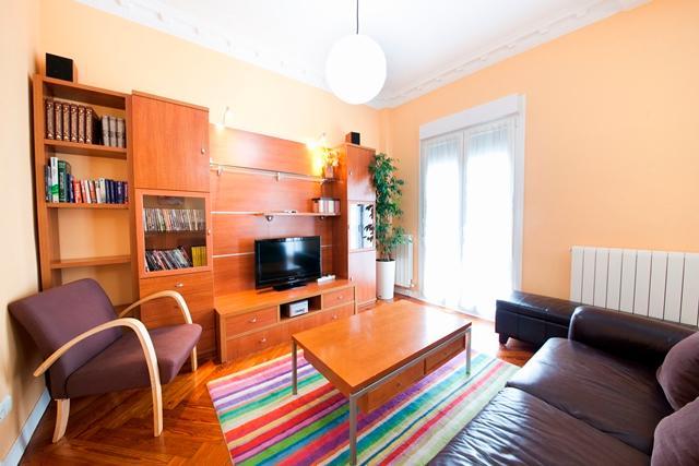 Urbieta - Image 1 - San Sebastian - Donostia - rentals