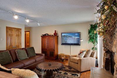 Riva Ridge 655 - Image 1 - Vail - rentals