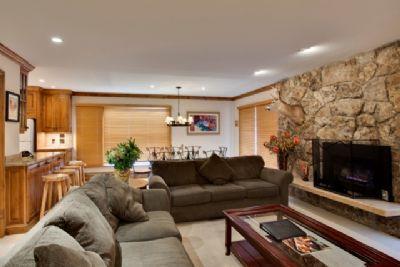 Riva Ridge 720 - Image 1 - Vail - rentals