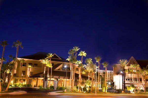 777RENTALS - Tahiti Village - 2 BR, 2 BA - Image 1 - Las Vegas - rentals