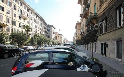 Appartamento Didio - Image 1 - Roma - rentals