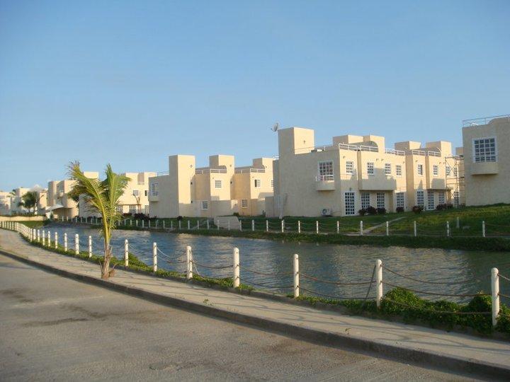 Condo near Acapulco diamante beach - Image 1 - Acapulco - rentals