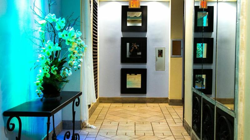 9999208 Casa Grande Ocean Drive One bedroom suite - Image 1 - Avon Park - rentals