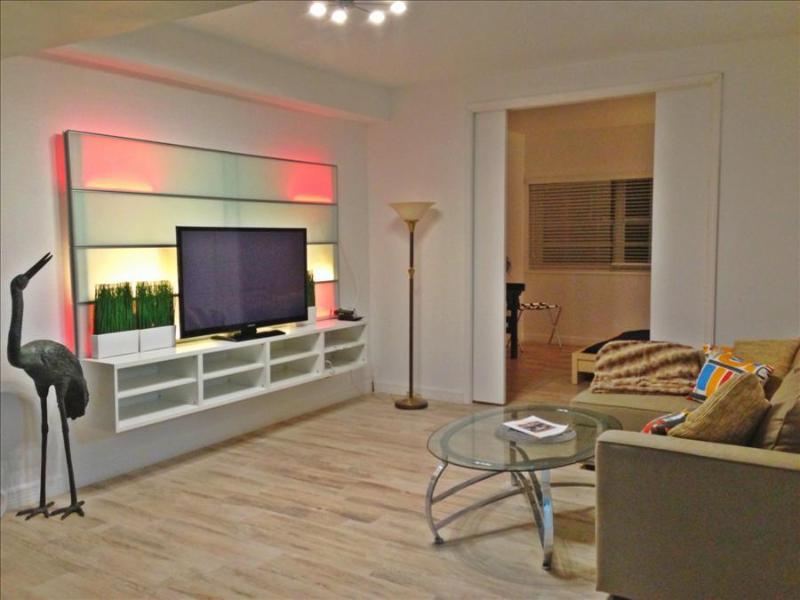 Location! Location! Renovated Amazing Beachfront Paradise on Ocean Drive! - Image 1 - Miami Beach - rentals