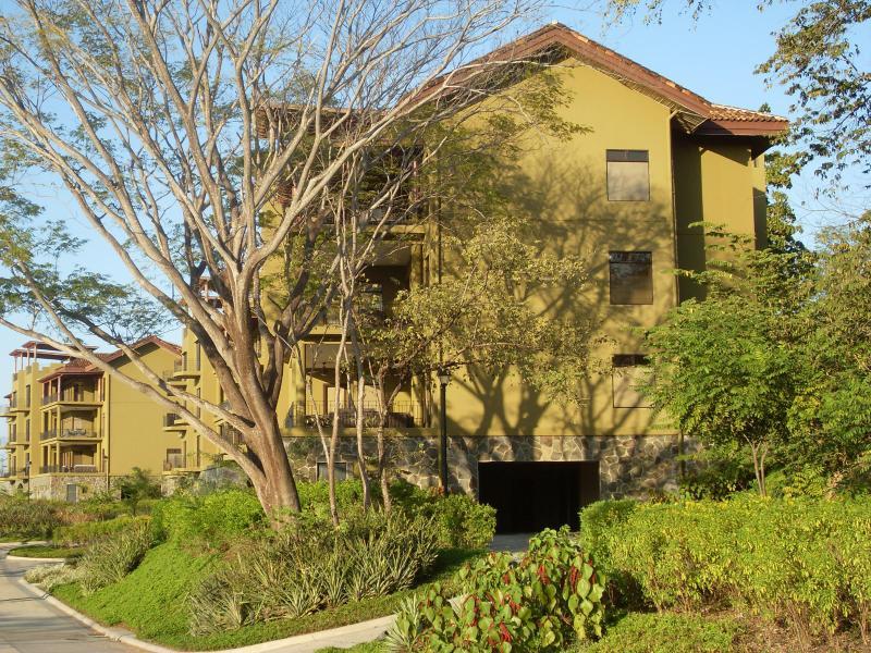 Carao Condomimium - Best vacation property in Conchal!!! - Brasilito - rentals