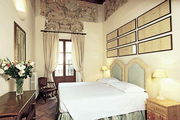 Tintoretto - Image 1 - Varna - rentals