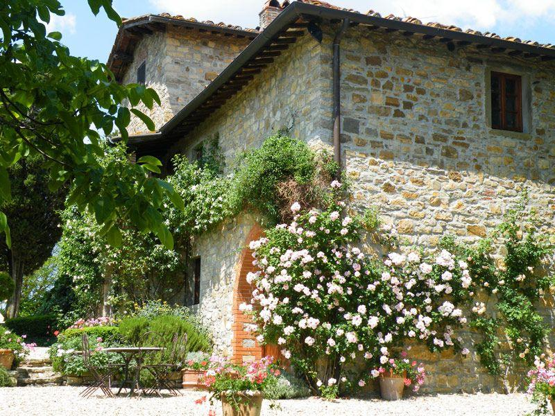 Villa Crespi - Image 1 - Varna - rentals