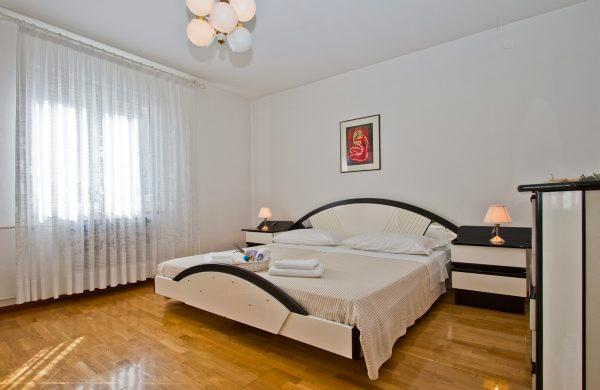 City Apartment Dino - Image 1 - Zadar - rentals