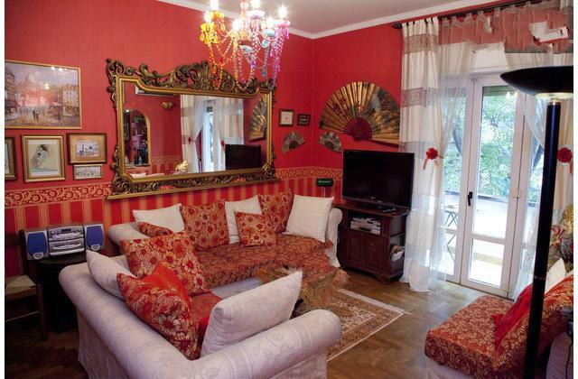 ROMANTIC MILANO PERFECT-DUOMO-EXPO - Image 1 - Milan - rentals