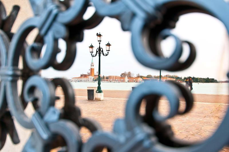 Amazing views of Venice! - Image 1 - Venice - rentals
