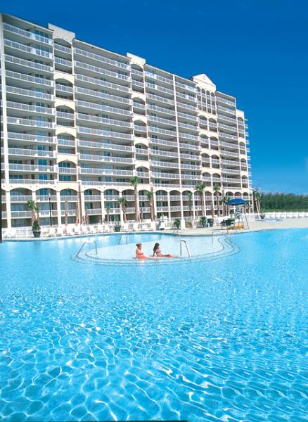 The North Tower, home of SC's largest outdoor pool - Great 3BR North Tower 905 - Huge pool/WiFi/more! - North Myrtle Beach - rentals
