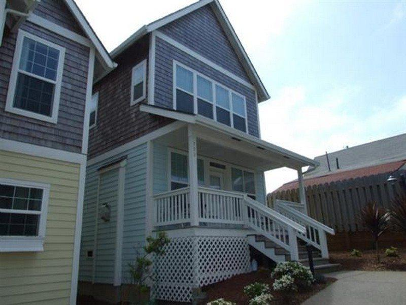 Northwest 709  - NORTHWEST 709 - Newport - Newport - rentals