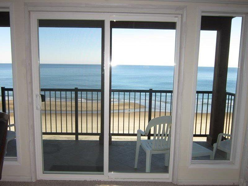 Seaspray - Oceanfront View, private balcony - SEASPRAY - Gleneden Beach, Cavalier - Gleneden Beach - rentals