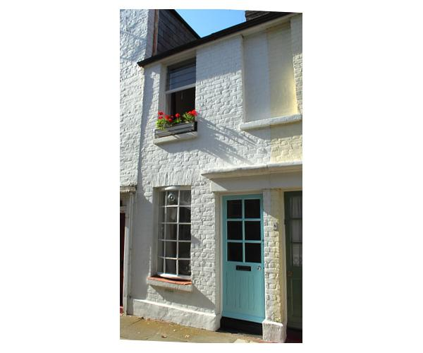 Snug Cottage - Snug Cottage - Deal - rentals