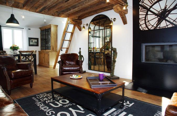 14.jpg - AT-HOME - Paris - rentals