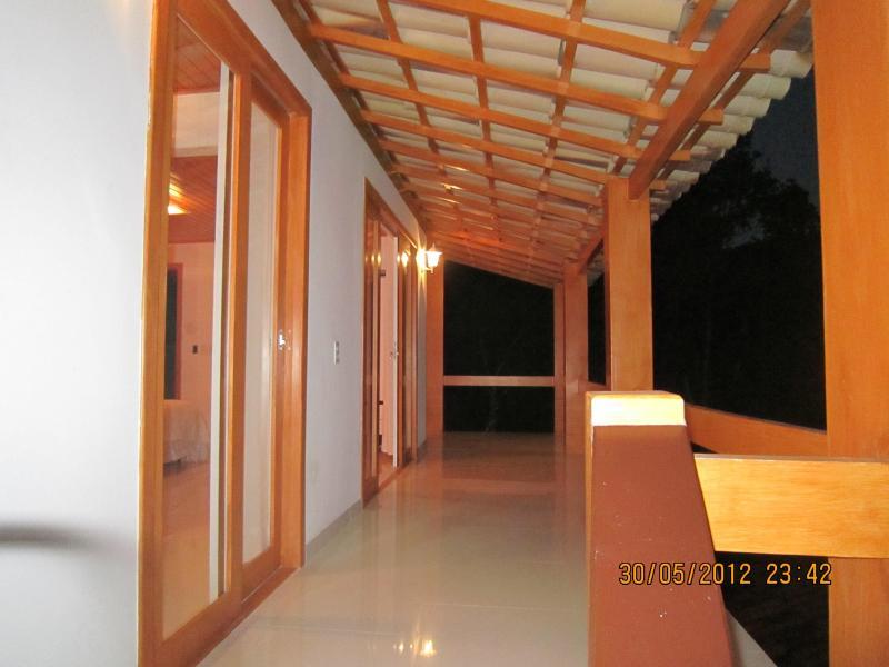 CASA EM ANGRA DOS REIS - Image 1 - Angra Dos Reis - rentals