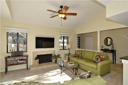 135 Beach Walk - BW135 - Image 1 - Hilton Head - rentals